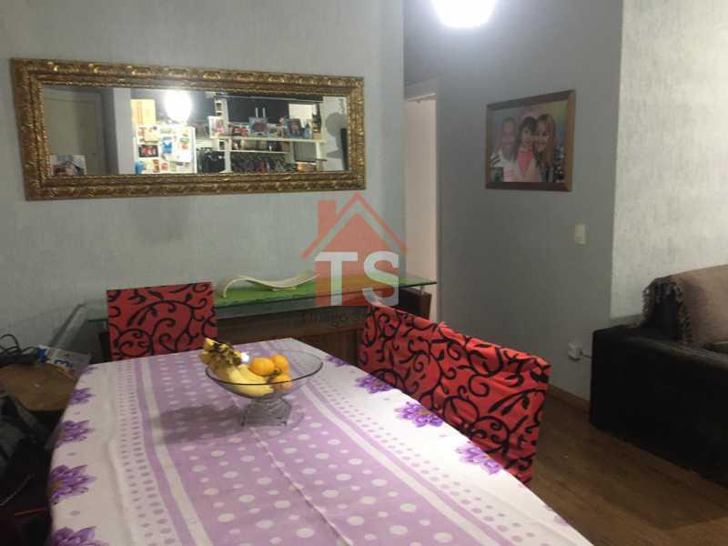 5572cf39-a428-4562-b474-6eda16 - Apartamento à venda Rua Cachambi,Cachambi, Rio de Janeiro - R$ 429.000 - TSAP30175 - 24