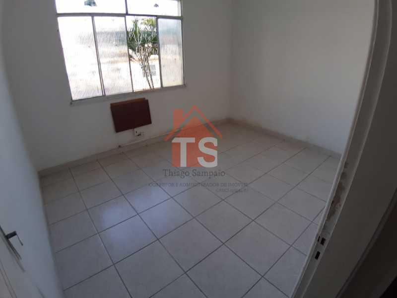 26d99be3-9314-4976-a31e-25cb41 - Casa de Vila à venda Rua Augusto Nunes,Todos os Santos, Rio de Janeiro - R$ 425.000 - TSCV30011 - 7