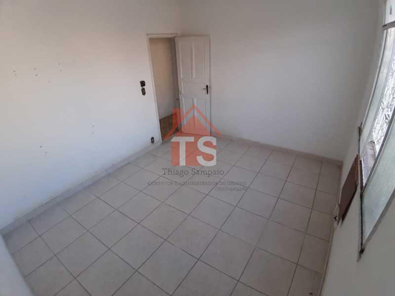 b28c7355-7855-4d81-882a-5a553b - Casa de Vila à venda Rua Augusto Nunes,Todos os Santos, Rio de Janeiro - R$ 425.000 - TSCV30011 - 19