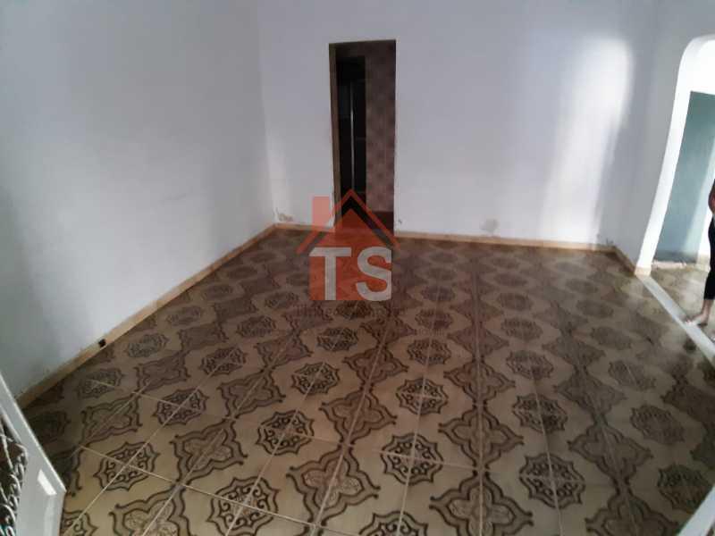 b94cd4c4-5b55-4b40-a169-10a570 - Casa de Vila à venda Rua Augusto Nunes,Todos os Santos, Rio de Janeiro - R$ 425.000 - TSCV30011 - 21