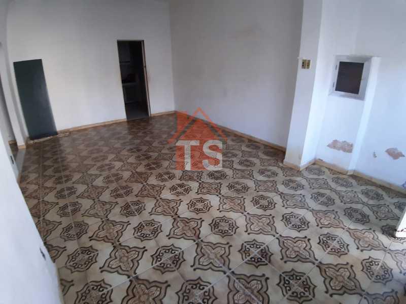 dc28f6d2-8f30-43ef-92a5-999b4b - Casa de Vila à venda Rua Augusto Nunes,Todos os Santos, Rio de Janeiro - R$ 425.000 - TSCV30011 - 24
