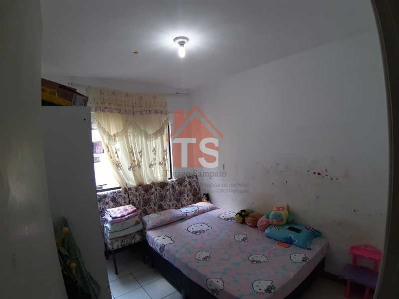 2508d12a-3140-458d-803f-d171eb - Apartamento à venda Rua José Bonifácio,Todos os Santos, Rio de Janeiro - R$ 579.000 - TSAP40018 - 7