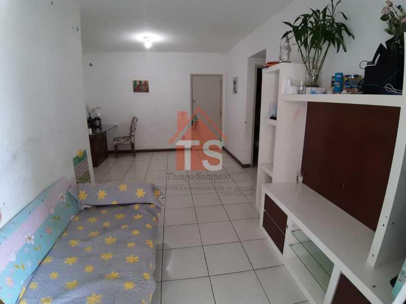 c212d39e-e38f-4e6e-9acd-7a4edd - Apartamento à venda Rua José Bonifácio,Todos os Santos, Rio de Janeiro - R$ 579.000 - TSAP40018 - 9