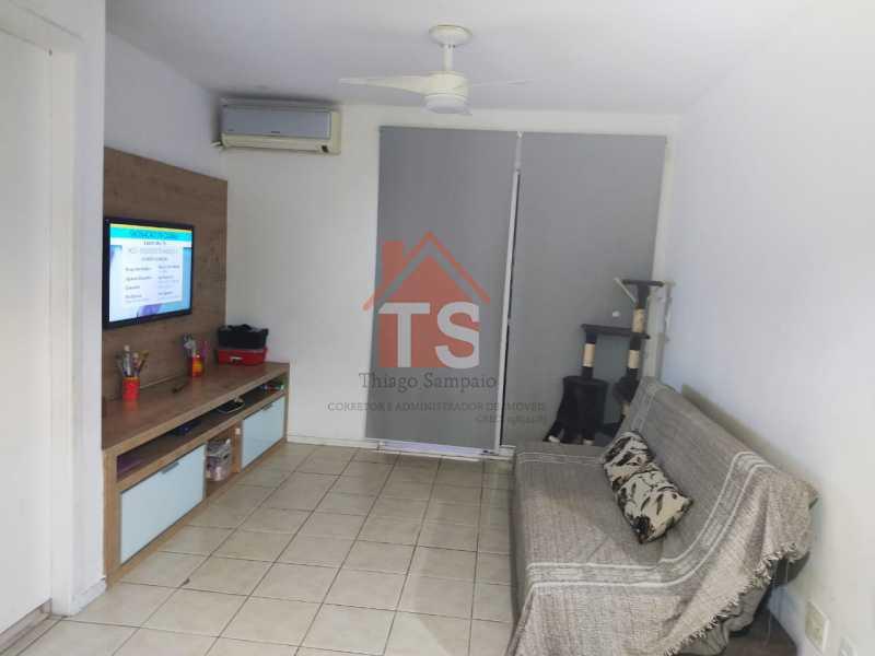 9e907073-02dd-43bf-9b6c-78784e - Apartamento à venda Avenida Dom Hélder Câmara,Pilares, Rio de Janeiro - R$ 455.000 - TSAP30178 - 4