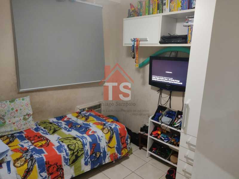 34e58a14-ce3c-48f4-85ba-cd0c8d - Apartamento à venda Avenida Dom Hélder Câmara,Pilares, Rio de Janeiro - R$ 455.000 - TSAP30178 - 5
