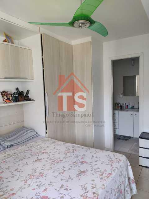 90a74e5d-9ed0-4772-a89c-a37e99 - Apartamento à venda Avenida Dom Hélder Câmara,Pilares, Rio de Janeiro - R$ 455.000 - TSAP30178 - 10
