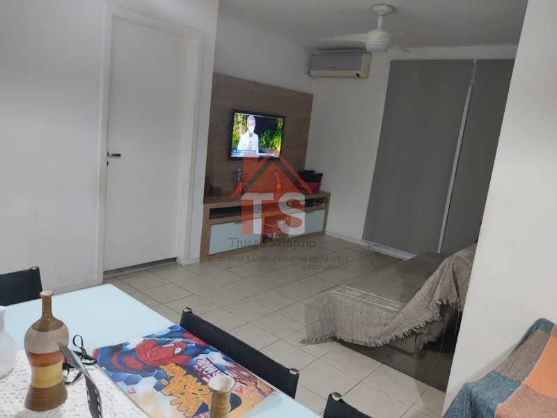 0808ec01-e229-49f1-93bc-0af76b - Apartamento à venda Avenida Dom Hélder Câmara,Pilares, Rio de Janeiro - R$ 455.000 - TSAP30178 - 12