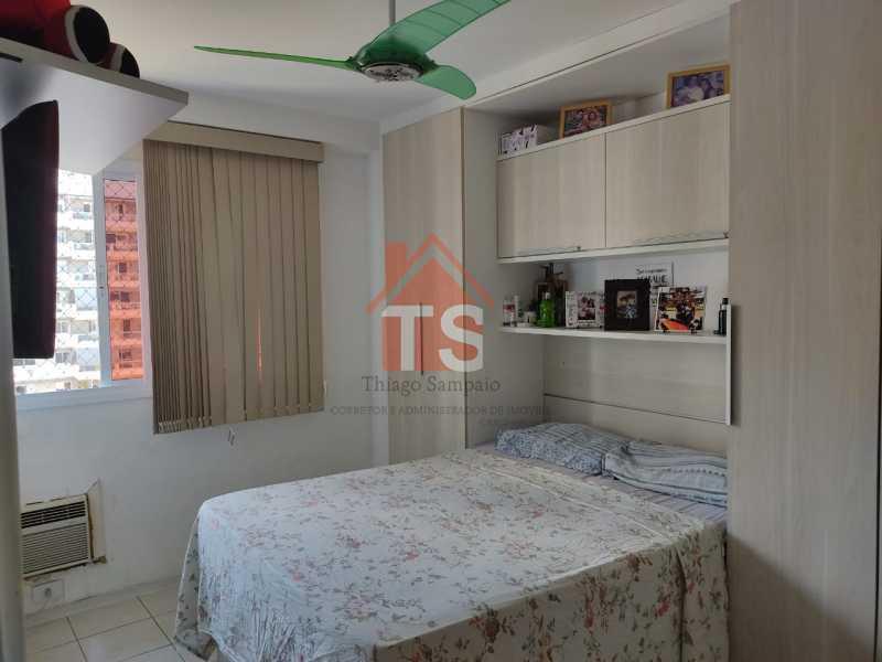 d1670977-1132-4e06-8dad-e107b8 - Apartamento à venda Avenida Dom Hélder Câmara,Pilares, Rio de Janeiro - R$ 455.000 - TSAP30178 - 16