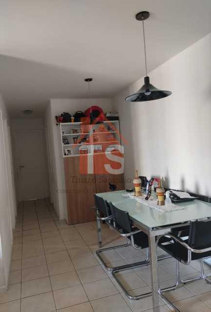 feb74d27-74d0-4c39-979e-986302 - Apartamento à venda Avenida Dom Hélder Câmara,Pilares, Rio de Janeiro - R$ 455.000 - TSAP30178 - 18
