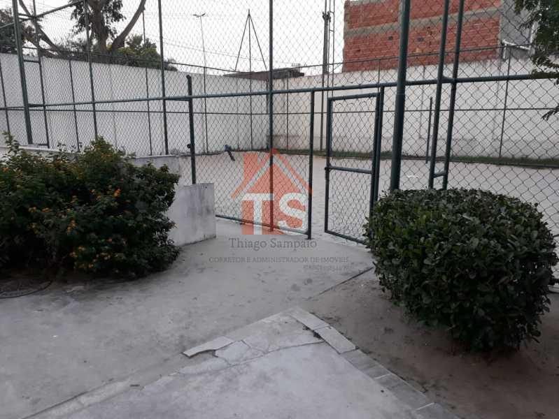 74b5cfe1-d99e-4dba-b733-222b4d - Apartamento à venda Avenida Dom Hélder Câmara,Pilares, Rio de Janeiro - R$ 455.000 - TSAP30178 - 19