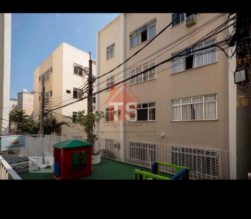 d61a43b8-3cfe-4f8f-9ca4-221e63 - Apartamento à venda Rua Elisa de Albuquerque,Todos os Santos, Rio de Janeiro - R$ 170.000 - TSAP20240 - 18