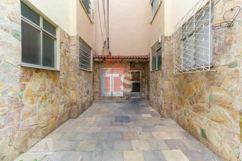 893135511-856.7041751281696IMG - Apartamento à venda Rua Elisa de Albuquerque,Todos os Santos, Rio de Janeiro - R$ 170.000 - TSAP20240 - 28