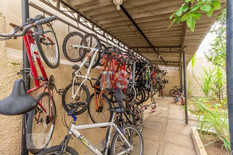 893135511-869.6747477914834x4 - Apartamento à venda Rua Elisa de Albuquerque,Todos os Santos, Rio de Janeiro - R$ 170.000 - TSAP20240 - 29
