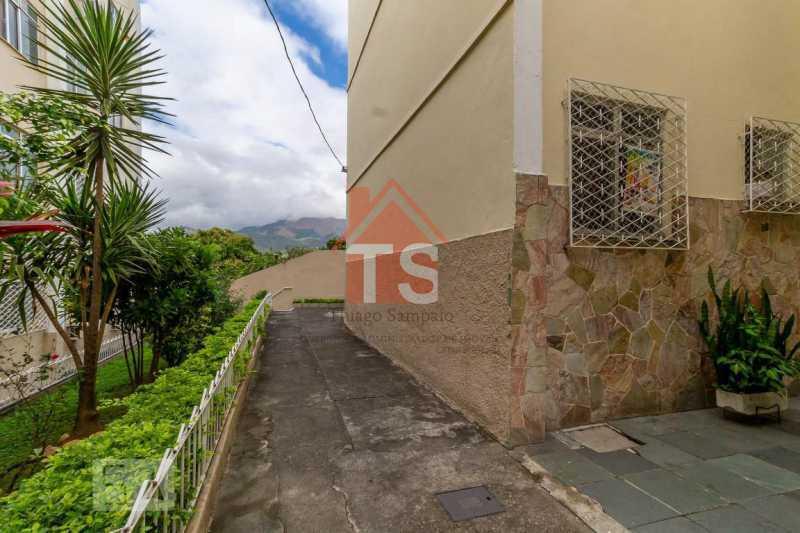 893135511-937.5898236659589x1 - Apartamento à venda Rua Elisa de Albuquerque,Todos os Santos, Rio de Janeiro - R$ 170.000 - TSAP20240 - 30