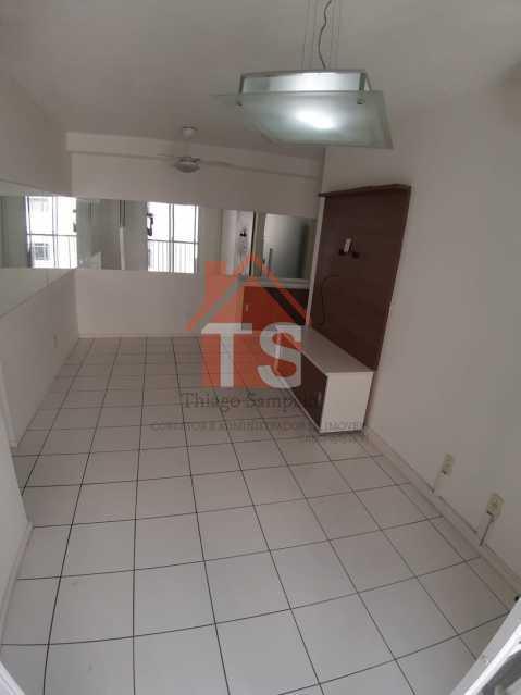 a3bf5086-8584-4ed3-bcf4-ba8277 - Apartamento à venda Rua Eulina Ribeiro,Engenho de Dentro, Rio de Janeiro - R$ 289.000 - TSAP30180 - 10
