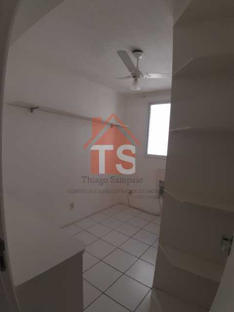c892990d-97f9-43b5-91f9-a66991 - Apartamento à venda Rua Eulina Ribeiro,Engenho de Dentro, Rio de Janeiro - R$ 289.000 - TSAP30180 - 14