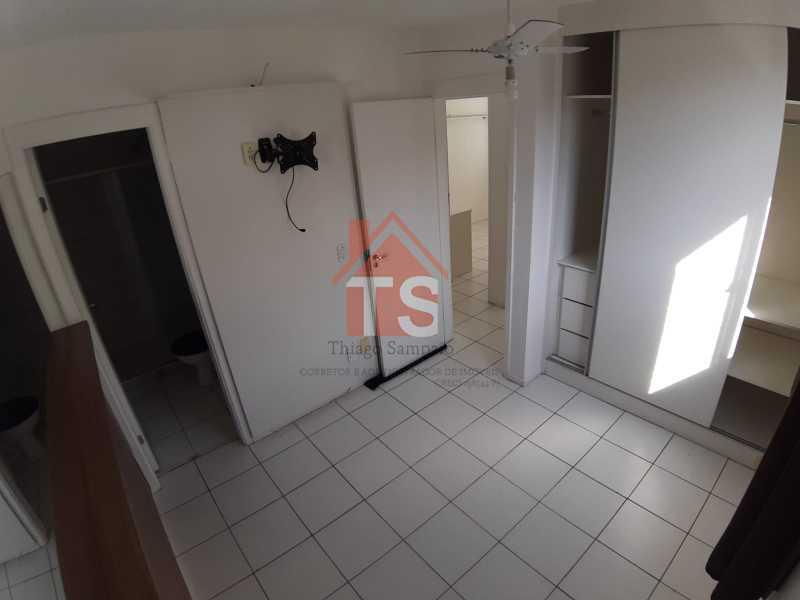 cca40a85-bd46-4f37-94af-599904 - Apartamento à venda Rua Eulina Ribeiro,Engenho de Dentro, Rio de Janeiro - R$ 289.000 - TSAP30180 - 15