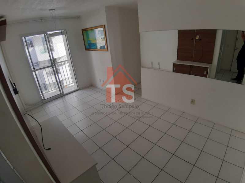 e34ebba7-f12b-4502-bc79-04e39e - Apartamento à venda Rua Eulina Ribeiro,Engenho de Dentro, Rio de Janeiro - R$ 289.000 - TSAP30180 - 17