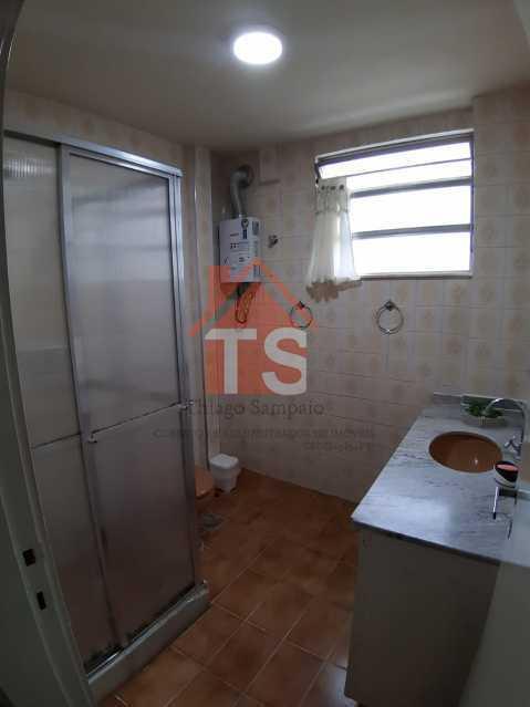 095cb113-da84-47b0-8dce-a819ba - Apartamento à venda Rua Basílio de Brito,Cachambi, Rio de Janeiro - R$ 419.000 - TSAP20241 - 13
