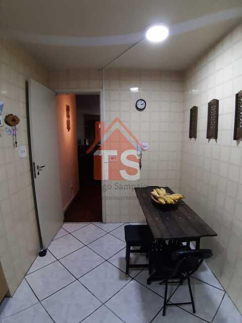 305b12cf-833c-4d3c-9026-17ae71 - Apartamento à venda Rua Basílio de Brito,Cachambi, Rio de Janeiro - R$ 419.000 - TSAP20241 - 6