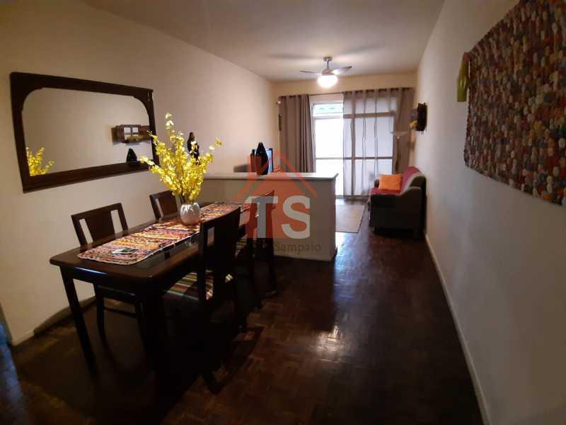 0967d7fc-e576-4a07-b7e7-80f0ec - Apartamento à venda Rua Basílio de Brito,Cachambi, Rio de Janeiro - R$ 419.000 - TSAP20241 - 11