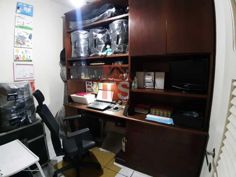 c8901e92-0075-4bae-a431-c866c1 - Apartamento à venda Rua Basílio de Brito,Cachambi, Rio de Janeiro - R$ 419.000 - TSAP20241 - 20