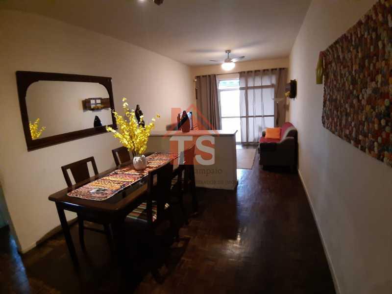 de954c1a-af94-4e17-b386-eac5df - Apartamento à venda Rua Basílio de Brito,Cachambi, Rio de Janeiro - R$ 419.000 - TSAP20241 - 23