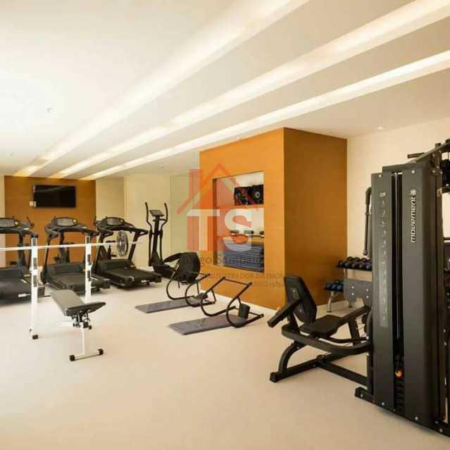 18557057_1500883209958309_4749 - Apartamento à venda Estrada Adhemar Bebiano,Del Castilho, Rio de Janeiro - R$ 430.000 - TSAP30181 - 23