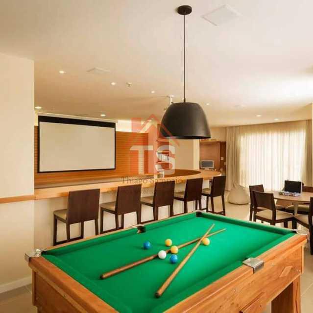 18557283_1500883099958320_3108 - Apartamento à venda Estrada Adhemar Bebiano,Del Castilho, Rio de Janeiro - R$ 430.000 - TSAP30181 - 25