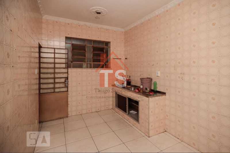 893290849-527.8173282529538MG8 - Casa de Vila à venda Avenida Ernani Cardoso,Cascadura, Rio de Janeiro - R$ 350.000 - TSCV40006 - 20
