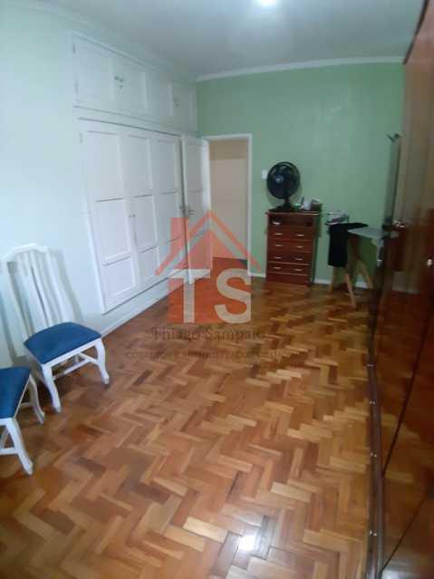 8dba40cc-acab-484c-bc12-6adea3 - Casa em Condomínio à venda Rua Marianópolis,Grajaú, Rio de Janeiro - R$ 990.000 - TSCN50003 - 9