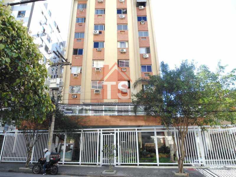 PHOTO-2021-07-19-18-43-40_2 - Apartamento à venda Rua Aquidabã,Méier, Rio de Janeiro - R$ 480.000 - TSAP30184 - 1
