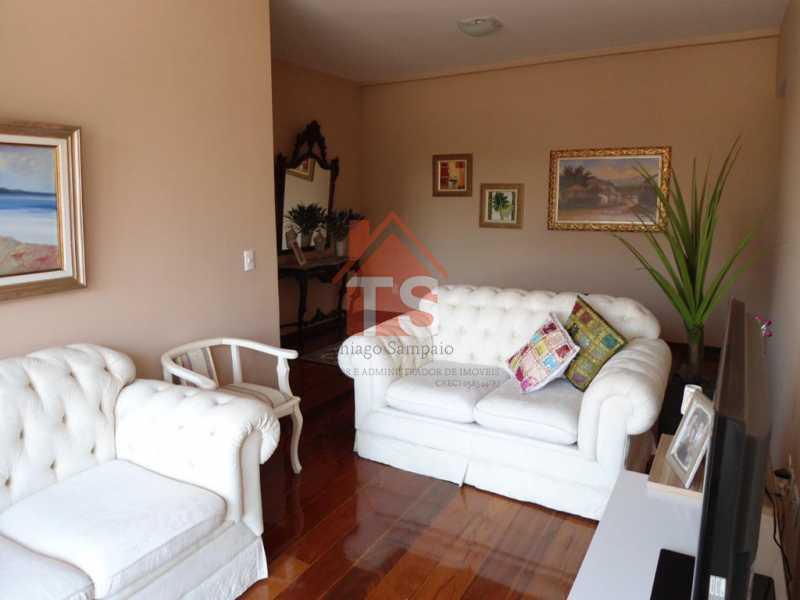 PHOTO-2021-07-19-18-43-38_1 - Apartamento à venda Rua Aquidabã,Méier, Rio de Janeiro - R$ 480.000 - TSAP30184 - 9