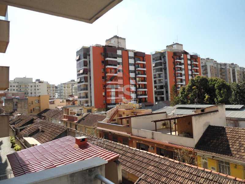 PHOTO-2021-07-19-18-43-38_2 - Apartamento à venda Rua Aquidabã,Méier, Rio de Janeiro - R$ 480.000 - TSAP30184 - 11
