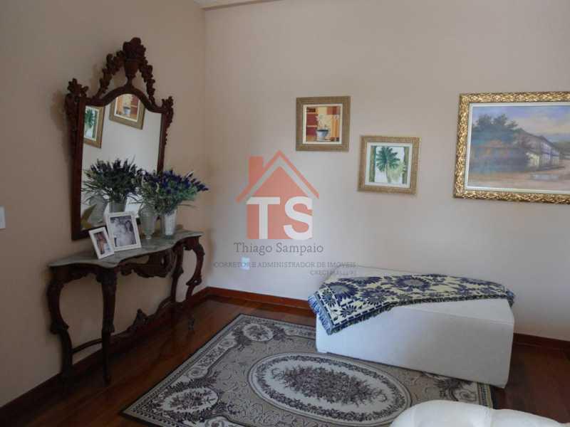 PHOTO-2021-07-19-18-43-39_1 - Apartamento à venda Rua Aquidabã,Méier, Rio de Janeiro - R$ 480.000 - TSAP30184 - 8