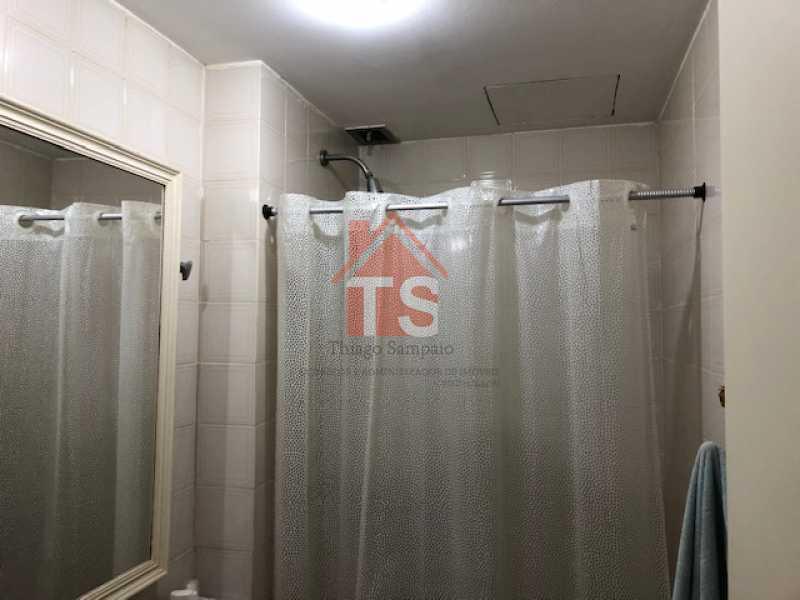 IMG_8776 - Apartamento à venda Rua Aquidabã,Méier, Rio de Janeiro - R$ 480.000 - TSAP30184 - 13