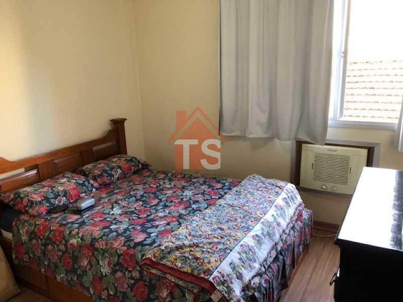 IMG_8777 - Apartamento à venda Rua Aquidabã,Méier, Rio de Janeiro - R$ 480.000 - TSAP30184 - 14