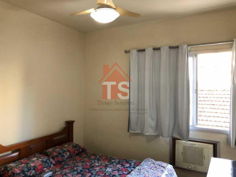 IMG_8779 - Apartamento à venda Rua Aquidabã,Méier, Rio de Janeiro - R$ 480.000 - TSAP30184 - 15