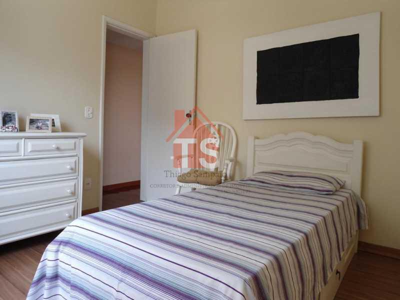 PHOTO-2021-07-19-18-43-39 - Apartamento à venda Rua Aquidabã,Méier, Rio de Janeiro - R$ 480.000 - TSAP30184 - 16