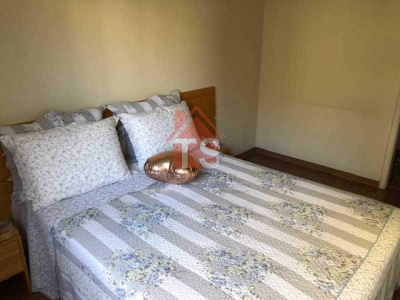 IMG_8788 - Apartamento à venda Rua Aquidabã,Méier, Rio de Janeiro - R$ 480.000 - TSAP30184 - 17