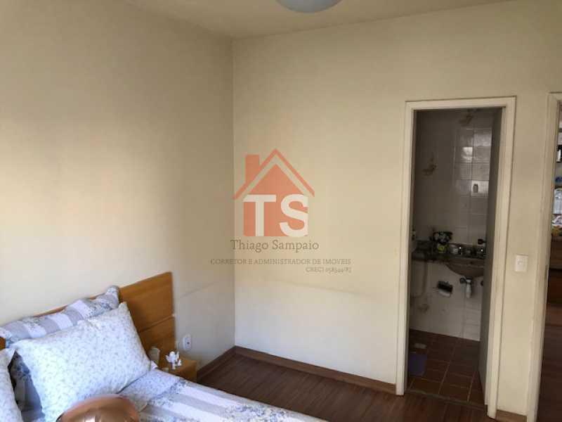 IMG_8789 - Apartamento à venda Rua Aquidabã,Méier, Rio de Janeiro - R$ 480.000 - TSAP30184 - 18