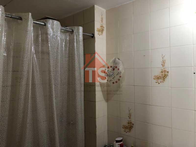 IMG_8791 - Apartamento à venda Rua Aquidabã,Méier, Rio de Janeiro - R$ 480.000 - TSAP30184 - 20