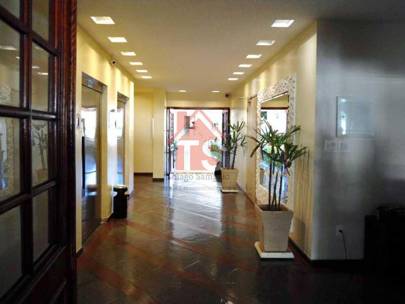 PHOTO-2021-07-19-18-43-39_2 - Apartamento à venda Rua Aquidabã,Méier, Rio de Janeiro - R$ 480.000 - TSAP30184 - 24