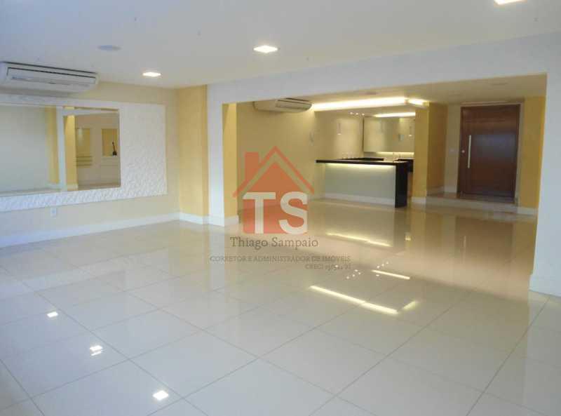 PHOTO-2021-07-19-18-43-39_3 - Apartamento à venda Rua Aquidabã,Méier, Rio de Janeiro - R$ 480.000 - TSAP30184 - 25