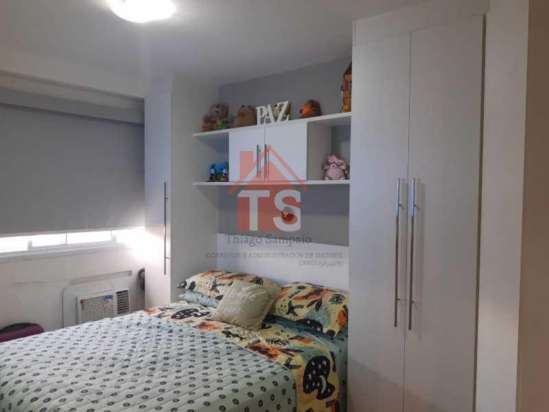 ab827c4f-26dc-49db-94c3-c3d4a4 - Apartamento à venda Avenida Dom Hélder Câmara,Pilares, Rio de Janeiro - R$ 360.000 - TSAP20247 - 12