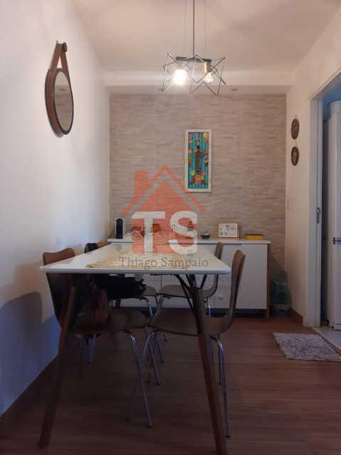 cd2252bd-5870-4900-91be-0ff9cb - Apartamento à venda Avenida Dom Hélder Câmara,Pilares, Rio de Janeiro - R$ 360.000 - TSAP20247 - 14