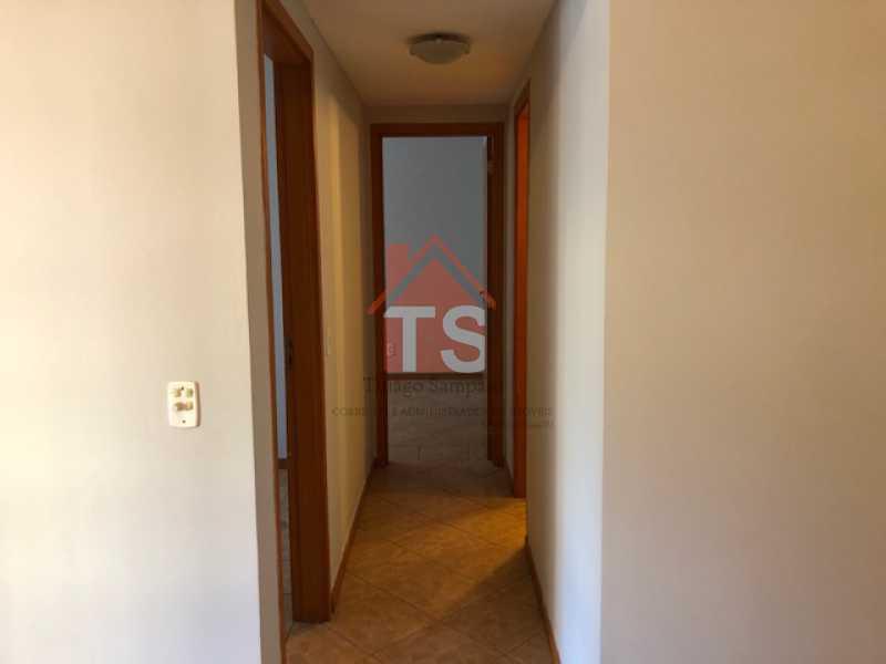 IMG_9058 - Apartamento à venda Rua Conselheiro Ferraz,Lins de Vasconcelos, Rio de Janeiro - R$ 230.000 - TSAP00010 - 13