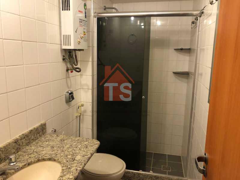 IMG_9050 - Apartamento à venda Rua Conselheiro Ferraz,Lins de Vasconcelos, Rio de Janeiro - R$ 230.000 - TSAP00010 - 15