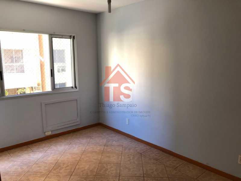 IMG_9051 - Apartamento à venda Rua Conselheiro Ferraz,Lins de Vasconcelos, Rio de Janeiro - R$ 230.000 - TSAP00010 - 16