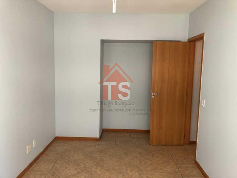 IMG_9053 - Apartamento à venda Rua Conselheiro Ferraz,Lins de Vasconcelos, Rio de Janeiro - R$ 230.000 - TSAP00010 - 17